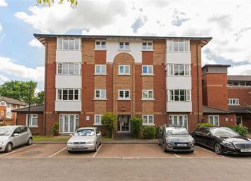 Thumbnail 1 bedroom block of flats for sale in Beechwood Grove, Acton, London