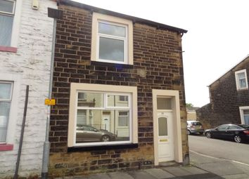 Thumbnail 3 bedroom terraced house for sale in Edward Street, Nelson