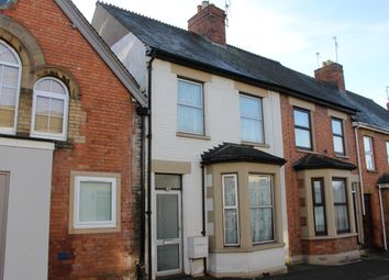 Thumbnail 3 bed property to rent in Huish, Yeovil