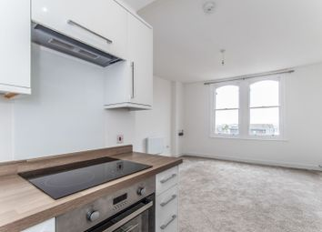 1 bed maisonette for sale in St. Bartholomews Lane, Rochester ME1