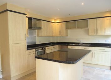 Thumbnail 3 bedroom property to rent in Dorchester Road, Frampton, Dorchester