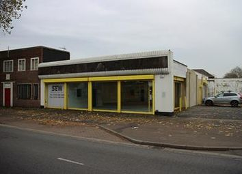 Thumbnail Retail premises to let in 285 Abbey Lane, Leicester, Leicestershire