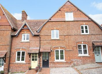 Thumbnail 3 bed cottage for sale in Prospect Square, Westbury