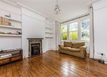 Thumbnail 5 bed property to rent in Teddington Park, Teddington
