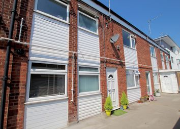 Thumbnail 2 bed flat for sale in High Street, Shepperton