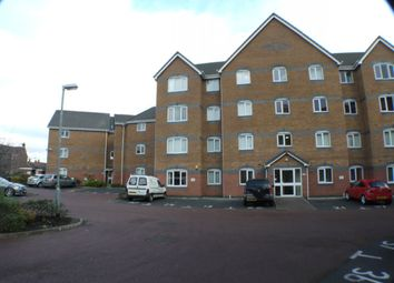 Thumbnail 2 bedroom flat to rent in Knightswood Court, Allerton, Liverpool
