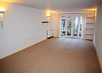 Thumbnail 2 bed flat for sale in Ellerslie Court, Upper Park Road, Manchester