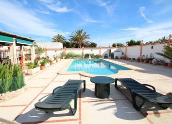 Thumbnail 4 bed villa for sale in Calan Blanes, Ciutadella De Menorca, Balearic Islands, Spain