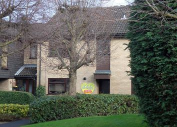 Thumbnail 1 bed terraced house to rent in Avondale, Ash Vale