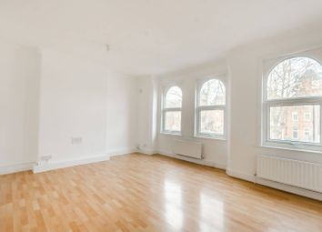 Thumbnail 4 bed flat to rent in East Dulwich Grove, East Dulwich