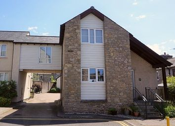 Thumbnail 3 bed link-detached house for sale in Drysalters Yard, Kendal