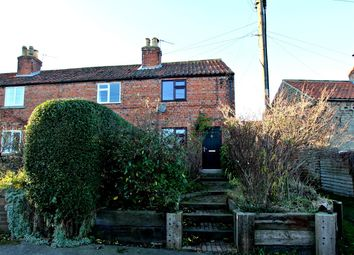 Thumbnail 2 bedroom property for sale in Low Hutton, Huttons Ambo, York