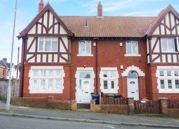Thumbnail 5 bedroom semi-detached house for sale in Carr Hill Road, Gateshead