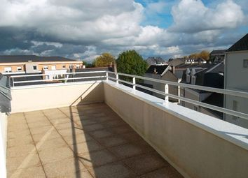 Thumbnail 3 bed apartment for sale in 49100, Angers, Fr