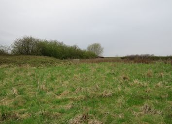 Thumbnail Land for sale in Moorhouse Road, Egmanton, Newark