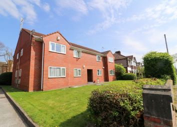 Thumbnail 1 bed flat for sale in Victoria Drive, Rock Ferry