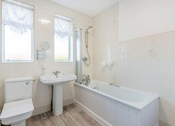 Thumbnail 3 bed terraced house to rent in Woodview Avenue, Chingford, London