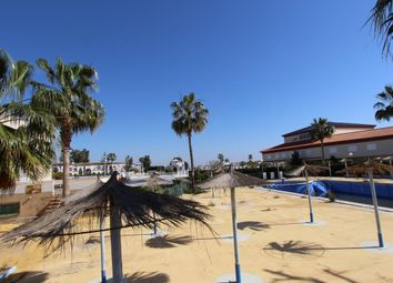 Thumbnail 1 bed bungalow for sale in Blue Lagoon, Orihuela Costa, Alicante, Valencia, Spain