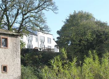 Thumbnail 2 bed flat for sale in Flat 3, Eden View, Mill Hill, Appleby-In-Westmorland, Cumbria