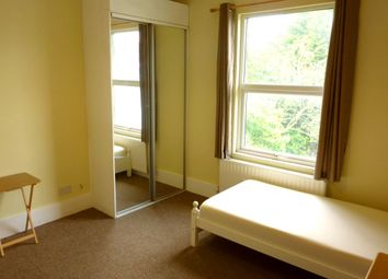 Thumbnail 1 bedroom studio to rent in Hillview Road, Orpington