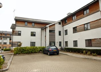 Thumbnail 2 bedroom flat to rent in Whithersfield Road, Haverhill