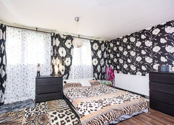 3 bed maisonette for sale in Dalston Lane, Hackney, London E8