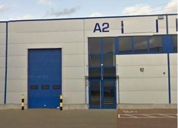 Thumbnail Light industrial to let in Unit A2, Brunel Gate, Telford Close, Aylesbury, Bucks