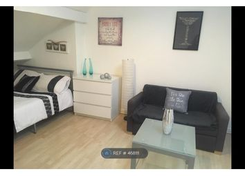 Thumbnail Room to rent in Vernon Terrace, Sheffield