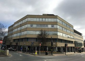 Thumbnail Office to let in Union Bank Yard, New Street, Huddersfield