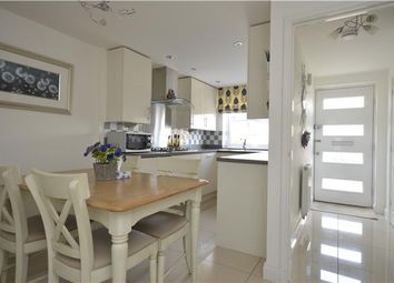 Thumbnail 4 bed semi-detached house to rent in Graces Field, Stroud, Gloucestershire
