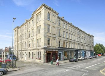 2 bed flat for sale in 8/4 Commercial Street, Leith, Edinburgh EH6