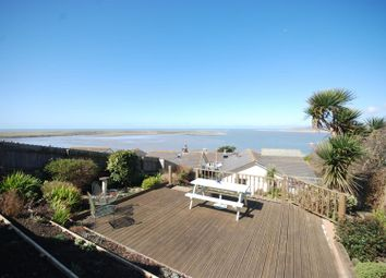 Thumbnail 4 bed detached bungalow for sale in Polywell, Appledore, Bideford