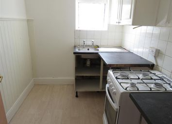 Thumbnail 3 bed property to rent in Twyford Street, Derby