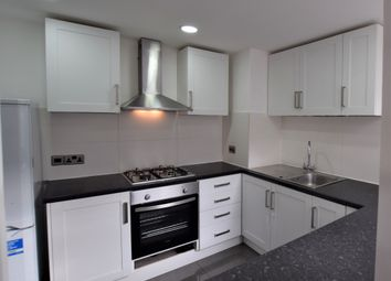 Thumbnail 2 bed flat to rent in Isobel House, Staines Road West, Sunbury-On-Thames