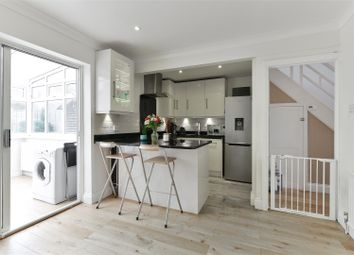 Thumbnail 3 bed property for sale in Eldon Road, Caterham