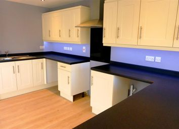 Thumbnail 2 bedroom flat to rent in Magistrates Courtyard, Sudbury