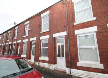 Thumbnail 2 bed terraced house to rent in Leam Street, Ashton-Under-Lyne