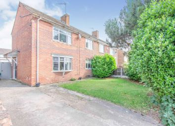 Thumbnail Semi-detached house for sale in Rands Lane, Armthorpe, Doncaster