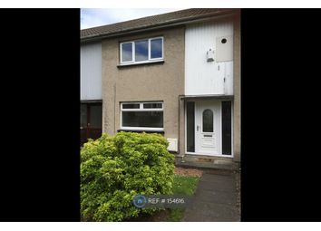 Thumbnail 2 bed terraced house to rent in Harriet Street, Kirkcaldy