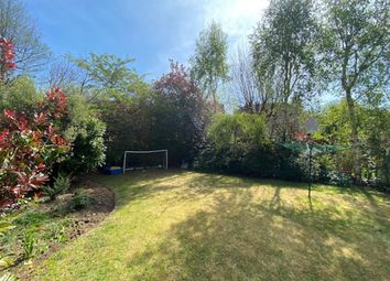 4 bed detached house for sale in Goldings Close, Kings Hill, Kent ME19