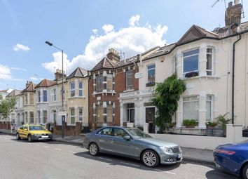 4 bed property to rent in Normand Gardens, Greyhound Road, London W14