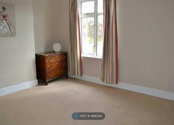 Thumbnail 2 bed terraced house to rent in Stanier Street, Newcastle