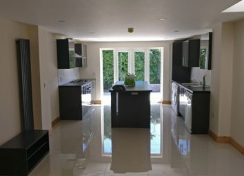 Thumbnail 6 bed property to rent in Queen Street, Treforest, Pontypridd