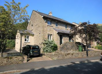 Thumbnail 2 bedroom semi-detached house for sale in Woodside Avenue, Sedbergh