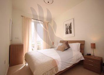 Thumbnail 1 bedroom flat to rent in Aura House, 39 Melliss Avenue, Kew Gardens, Richmond, UK