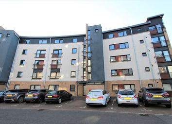 Thumbnail 1 bed flat to rent in East Pilton Farm Crescent, Pilton, Edinburgh