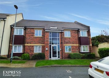 2 bed flat for sale in Ford Lodge, South Hylton, Sunderland, Tyne And Wear SR4