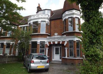 Thumbnail Studio for sale in Mallards, Blake Hall Road, London