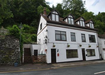 Thumbnail 2 bed flat for sale in Tintern, Chepstow, Monmouthshire