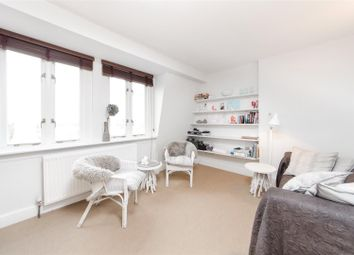 Thumbnail 1 bed flat for sale in Chepstow Crescent, Notting Hill, London